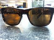 DHARMA Sunglasses POLICE